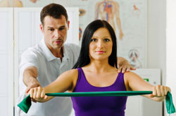 PhysicalTherapistSalaryGuide'