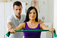 PhysicalTherapistSalaryGuide