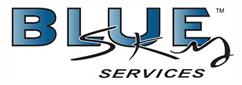 Blue Sky Services'