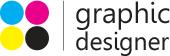 Company Logo For Graphic Designer Singapore'