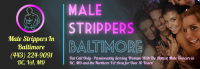 Male Strippers Baltimore Celebrates Ten Year Anniversary