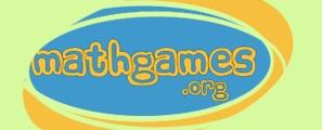 Math Games'