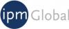 IPM Global'
