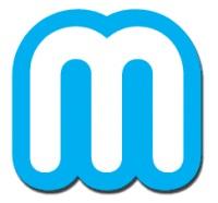 Mezee'