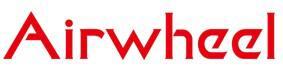 Company Logo For Airwheel'