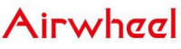 Airwheel Logo