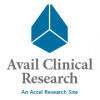 Avail Clinical Research