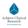 Achieve Clinical Research