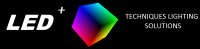 LEDMAS Logo