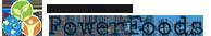 GARY NULL Logo