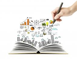 content marketing strategy'