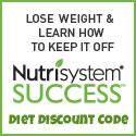 Diet Discount Code'