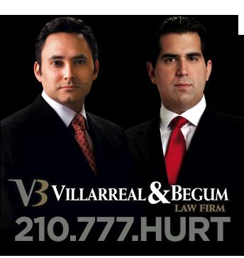 VB Law Firm'
