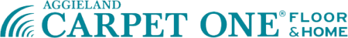 Company Logo For Aggieland Carpet One'