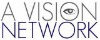 A Vision Network'
