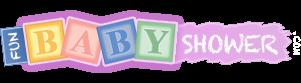 Fun Baby Shower'