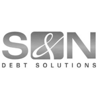 S&N Debt Solutions Logo