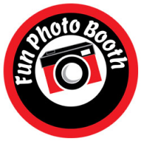 Fun Photo Booth Logo
