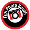 Company Logo For Fun Photo Booth'