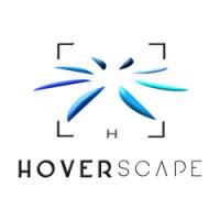 Hoverscape Logo