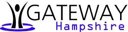 Gateway Hampshire'