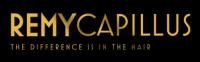 Remy Capillus Logo