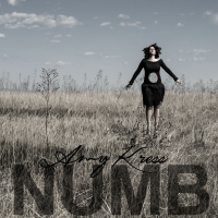 Amy Kress-Numb