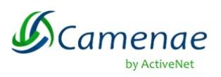 ActiveNet Technologies'