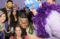 photobooth rental in toronto