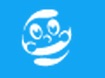 Secret-emoticons.com Logo