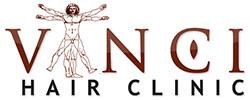 Company Logo For VINCI Hair Clinic'