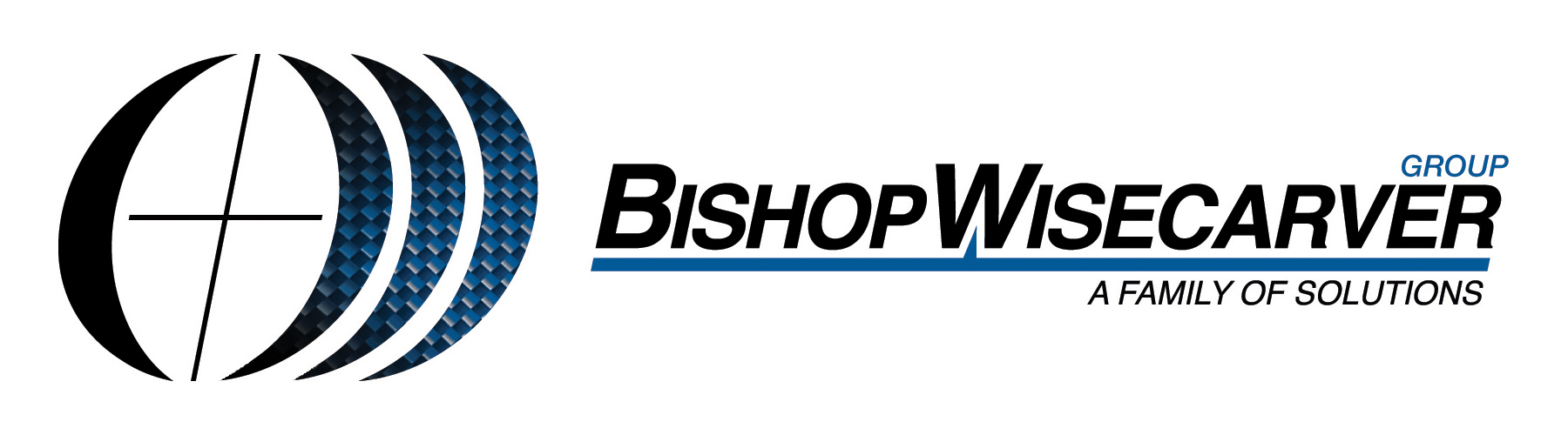 Bishop-Wisecarver Logo