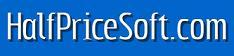 Company Logo For halfpricesoft.com'