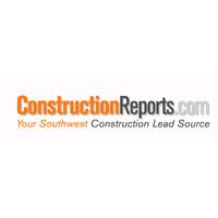 ConstructionReports.com Logo