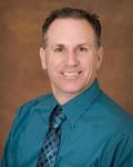 Dr. Donald A. Ozello, DC'