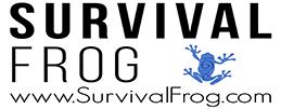 Survival Frog, LLC'