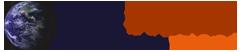 Company Logo For RevitServices'