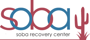 Company Logo For SOBA Recovery Center'