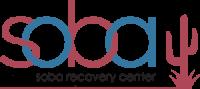 SOBA Recovery Center Logo