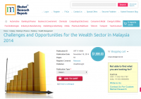 Challenges and Opportunities for the Wealth Sector in Malays