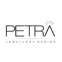 Jewellery Design Logo