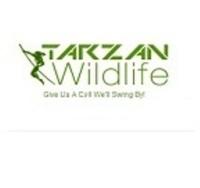 Company Logo For Tarzan Wild Life Inc | Wildlife control Tor'