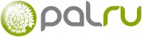 Palru Logo