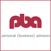 Personal Business Advisors, LLC Logo