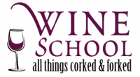 Wine School of Philadelphia Logo
