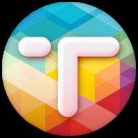 TunesKit - Logo