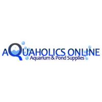 Aquaholics Online Logo