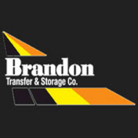 Brandon Transfer & Storage Co., Inc. Logo