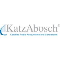 Company Logo For KatzAbosch'