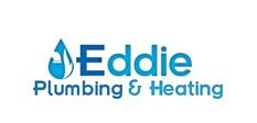 Company Logo For Eddie Plumbing & Heating'